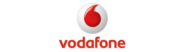 Vodafone New Zealand